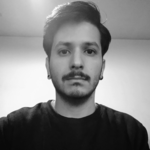 HC-Perafan Rodrigo-B&WPhotos-Rev00
