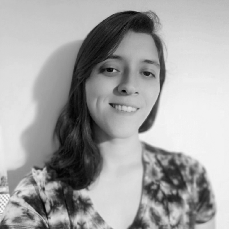 HC-Fertonani Giuliana-B&WPhotos-Rev00-1