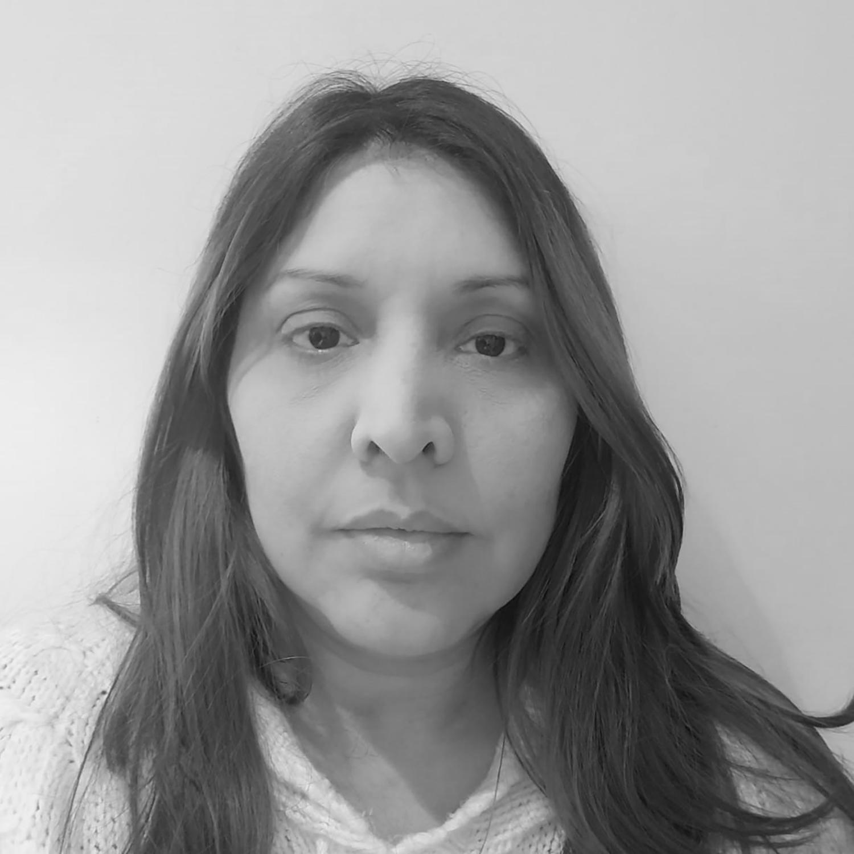 HC-Velasquez Ana-B&WPhotos-Rev00