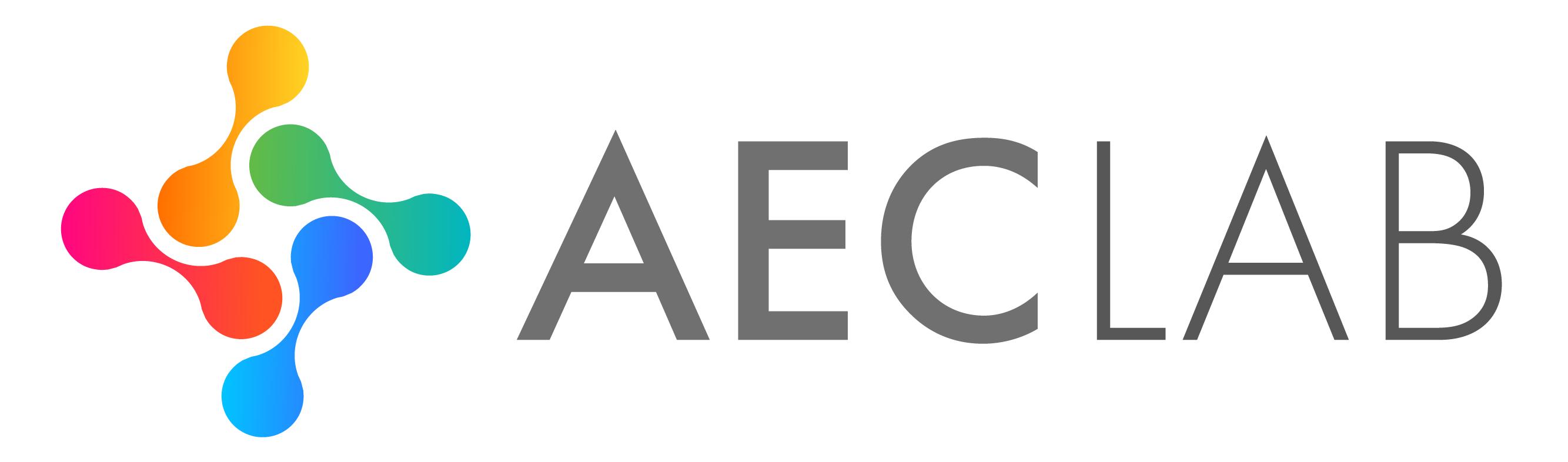 AEC Lab Logo