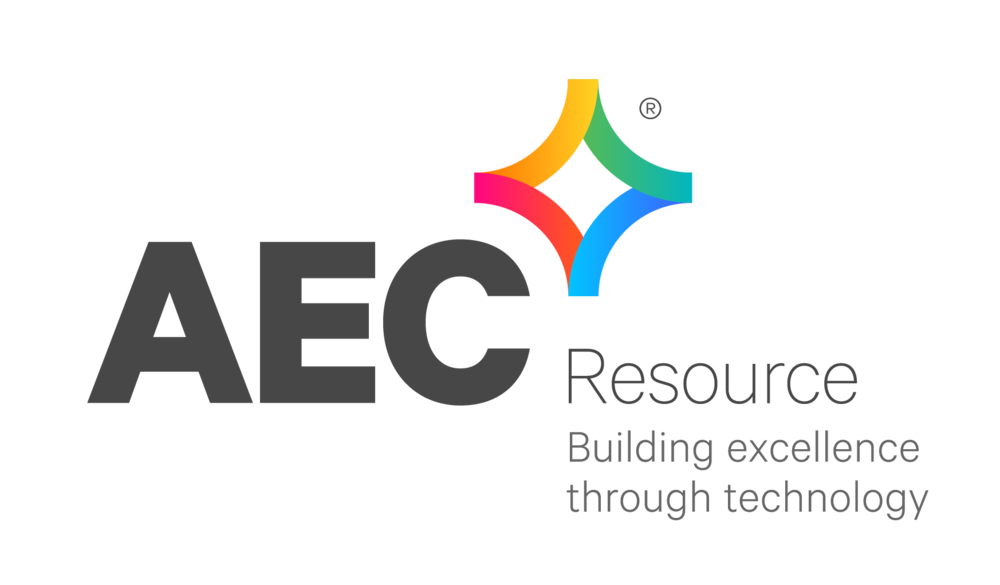 AEC Resource
